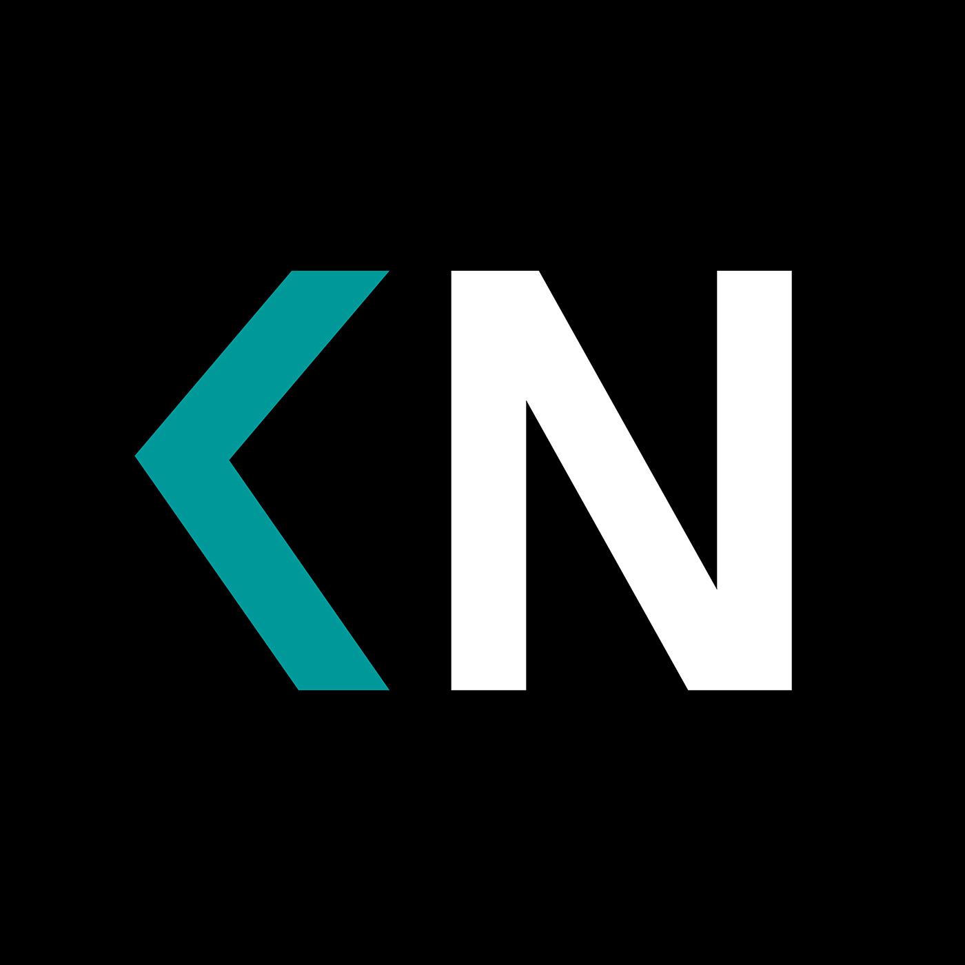 Episode 134: Caleborate from KINDA NEAT on RadioPublic